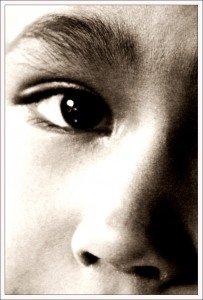 un certain regard... dans POEMES orig_enfant_regard-203x300